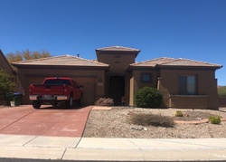 Pre-Foreclosure - S Lowry Canyon Pl - Green Valley, AZ
