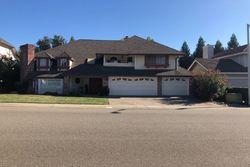 Keith Dr, Roseville CA