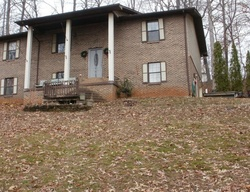 Pre-Foreclosure - Catherine Ln - Harriman, TN