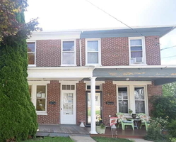 Pre-Foreclosure - S Franklin St - Dallastown, PA