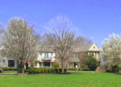Pre-Foreclosure - Ashenfelter Rd - Malvern, PA