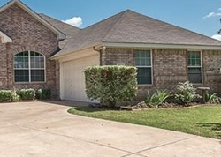 Pre-Foreclosure - Evergreen Dr - Rowlett, TX