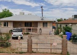 W Mohave St, Phoenix AZ