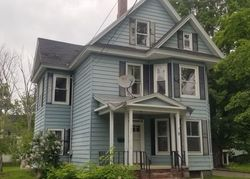 Pre-Foreclosure - Libby St - Pittsfield, ME