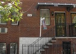 Rockaway Ave, Brooklyn NY