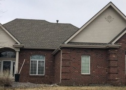 Fairway Cir, Ashland NE