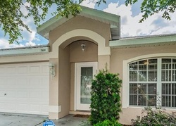Prospect Hill Cir, New Port Richey FL