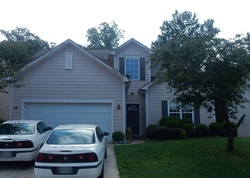 Pre-Foreclosure - Fenmore St - Lithia Springs, GA
