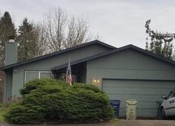 Pre-Foreclosure - Sw Salix Ter - Beaverton, OR