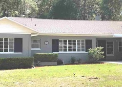 Sw Garden St, Keystone Heights FL