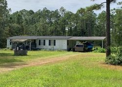 Candleberry St, Bunnell FL