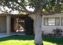 Alston Ave, Colton CA