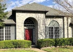 Pre-Foreclosure - Clay Dr - Rowlett, TX