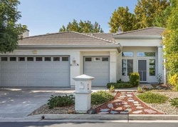 Jubilee Dr, Brentwood CA