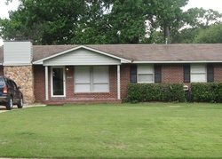 Pre-Foreclosure - Gatewood Ave - Columbus, GA