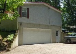 Pre-Foreclosure - Craley Rd - Windsor, PA