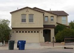 S Plover Ct, Tucson AZ