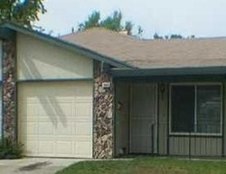 Pre-Foreclosure - Rowan Way - Citrus Heights, CA