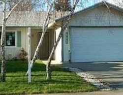 Pre-Foreclosure - Cloverleaf Way - Citrus Heights, CA