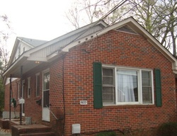 Pre-Foreclosure - 17th Ave - Columbus, GA