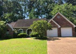 Pre-Foreclosure - Autumn Crest Dr - Ridgeland, MS