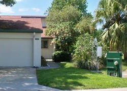 Pre-Foreclosure - Sw Crossing Cir - Palm City, FL