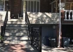 E 52nd St, Brooklyn NY