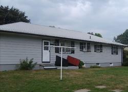 Fernhill St, Chicopee MA