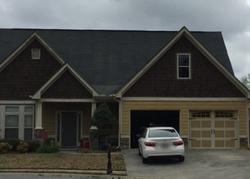 Pre-Foreclosure - Barnsley Village Dr - Adairsville, GA
