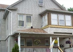 Pre-Foreclosure - Van Horn Pl - Springfield, MA