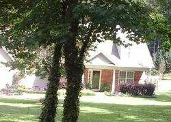 Pre-Foreclosure - Gardner Spring Rd Se - Adairsville, GA