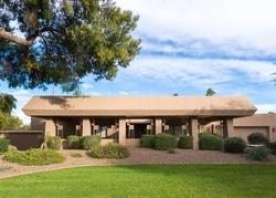 N 48th Pl, Paradise Valley AZ