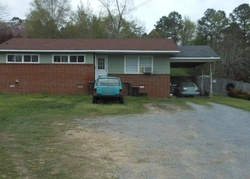 N Highway 341, Rossville GA