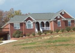 Cherokee Valley Rd, Ringgold GA