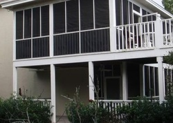 Pre-Foreclosure - Seabreeze Pl - Rosemary Beach, FL