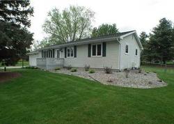 Pre-Foreclosure - Cherry Ln - Grand Ledge, MI