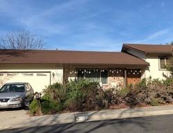 N Ranchford Ct, Concord CA
