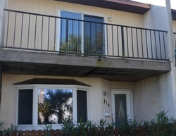Pre-Foreclosure - 13th Ave N - Jacksonville Beach, FL