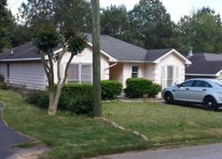 23rd Ct, Phenix City AL