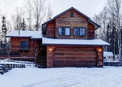 Pre-Foreclosure - N Sierra St - Wasilla, AK