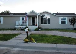 Pre-Foreclosure - Lark Ln - Sterling, CO