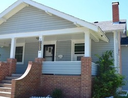 Pre-Foreclosure - Elm St - Sterling, CO