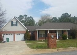 Oak View Cir, Sylacauga AL
