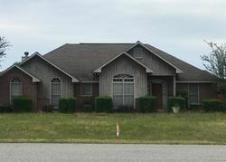Lee Road 2083, Phenix City AL