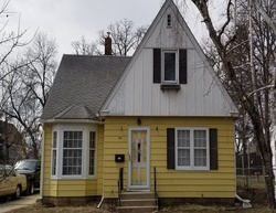 Olmsted County, MN Foreclosure Listings