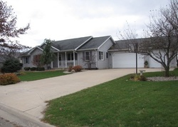 Pre-Foreclosure - Bailey Creek Dr - Tonica, IL