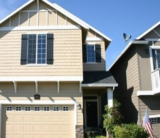 Pre-Foreclosure - Wild Rose Loop - West Linn, OR