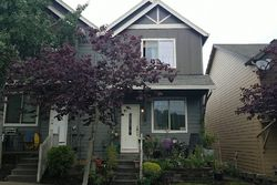 Pre-Foreclosure - Limerick St - Sandy, OR