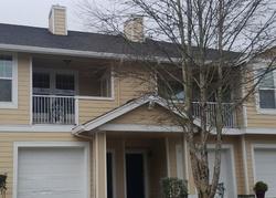 Sw Manor Way Unit D, Beaverton OR
