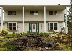Pre-Foreclosure - Se 257th Dr - Damascus, OR
